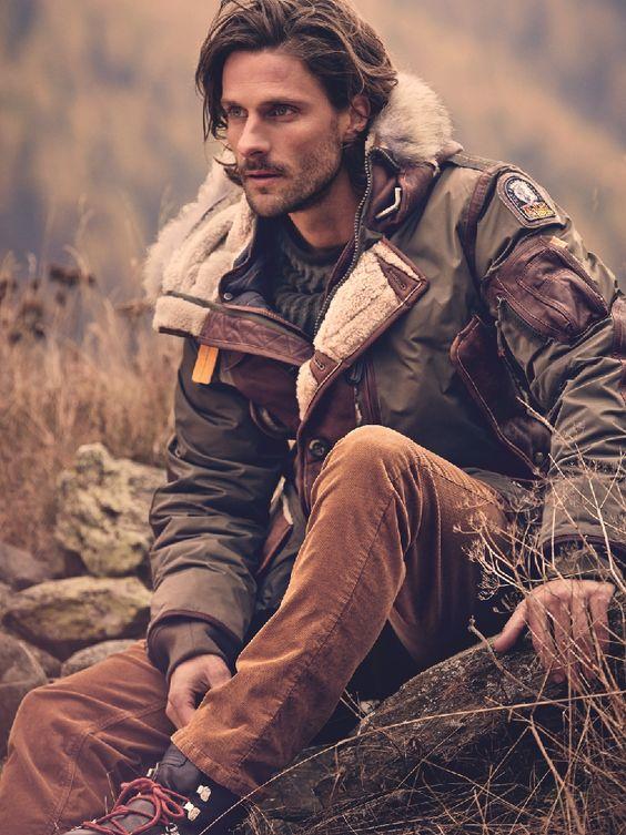 fashion-untuk-pegunungan.jpg